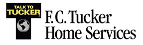 Tucker Home Services